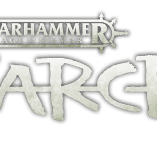 Asgard Wargames