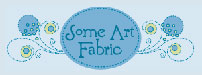 someartfabric