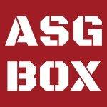 ASGBOX