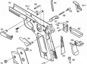Kj Works Parts Diagram | WIRING DIAGRAM