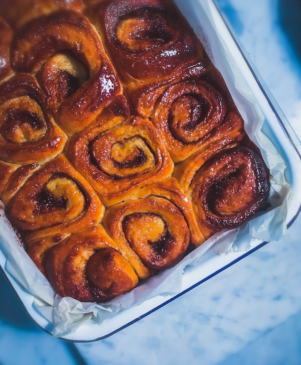 image-wordpress-google-cinnamon-roll-asgreenaspossible