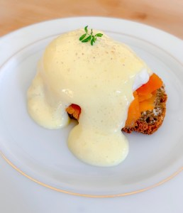 image-wordpress-google-oeuf-benedicte-saumon-asgreenaspossible-egg-benedict
