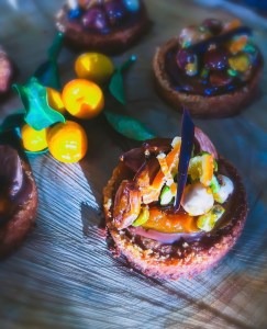 image-wordpress-google-tarte-fuits-secs-mendiant-dulcey-asgreenaspossible-caramel