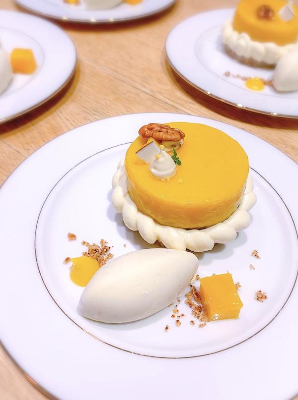 image-wordpress-google-mangue-citron-coco-pecan-dacquoise-asgreenaspossible