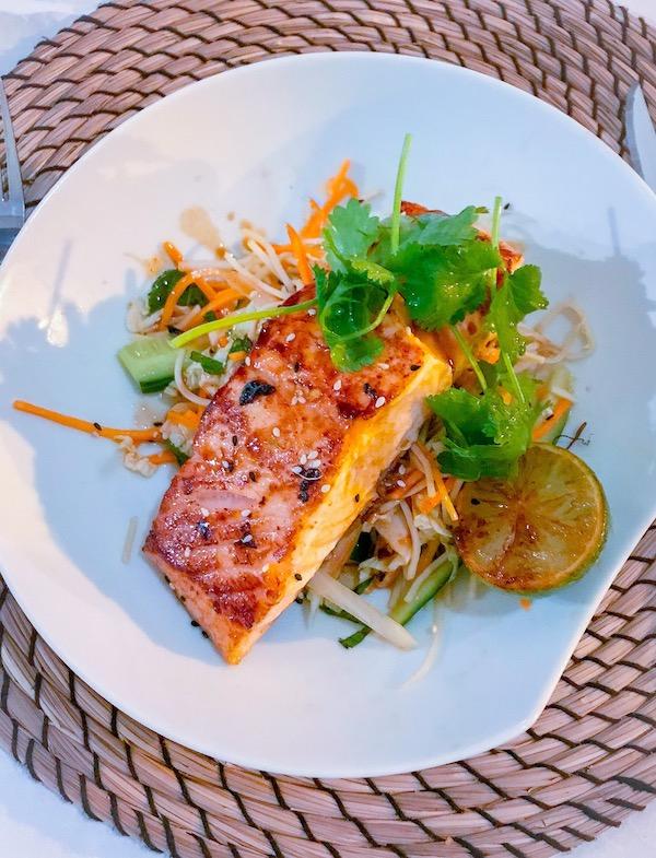 image-wordpress-google-restaurant-fork-and-beaver-pignans-crevettes-asgreenaspossible