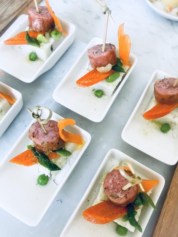 image-wordpress-google-saucisse-fenouil-polenta-brunch-asgreenaspossible