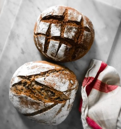 image-wordpress-google-ferme-de-la-reyne-pain-bread-asgreenaspossible