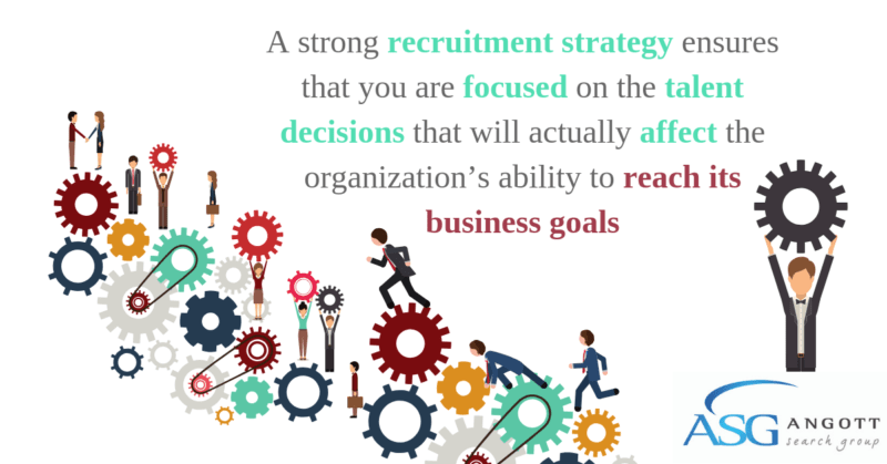 Effective Contingent Workforce Recruitment Strategy.091218 (1)