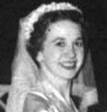 Margaret Hoffman ASH