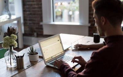 Comparison of SuccessFactors vs Workday vs Oracle PeopleSoft.