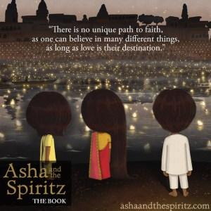 ashaandthespiritz_faith