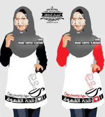 kaos_distro_hijab_ashabulkahfie_7818258_1428049153