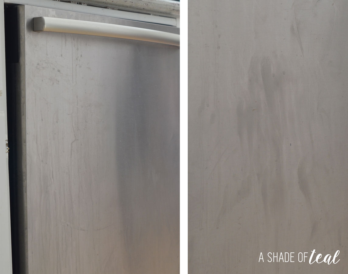 How To Clean Stainless Steal The Best Fastest Way To Clean Stainless Steel With Pledgear