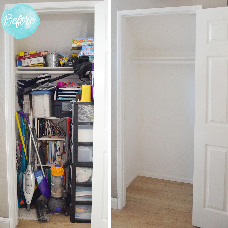 of image bed choices storage top raindance cabinet closet rubbermaid designs design