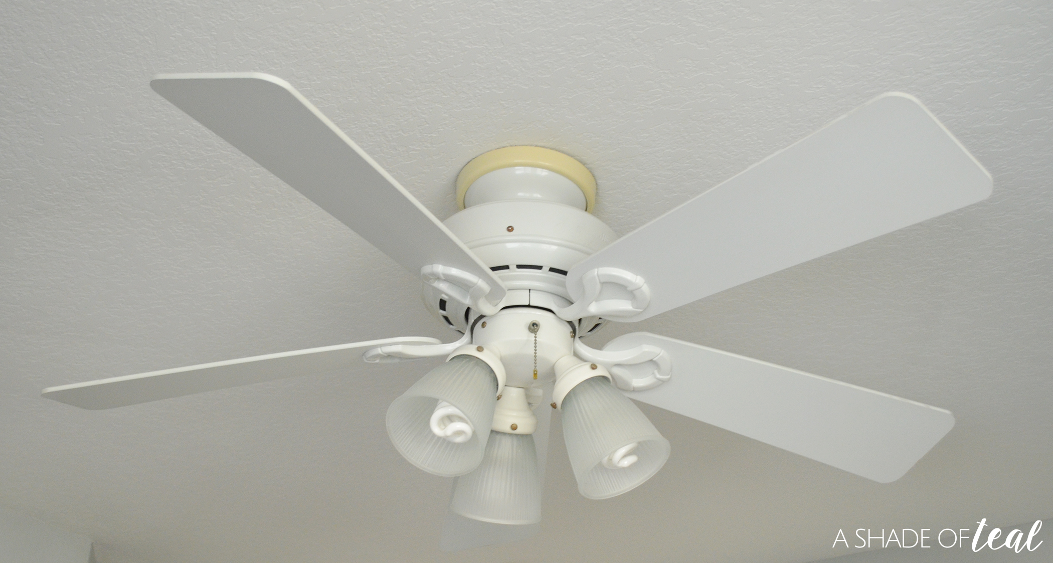 auburn ceiling avaston fan home finish lowes remote old quorum patio with plus depot bathroom fans world lamps