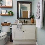 Diy How To Transform Old Cabinet Doors Into Shaker Doors