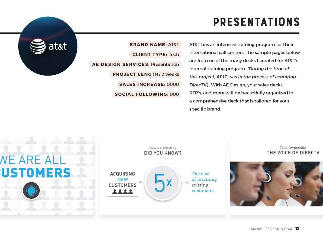 AE Pitch-Proposal_Page_12
