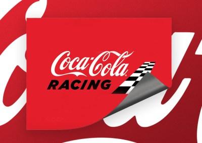 Coca-Cola/Nascar