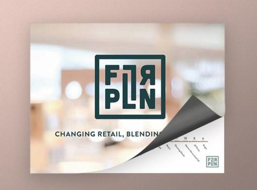 FLR PLN Presentation Design