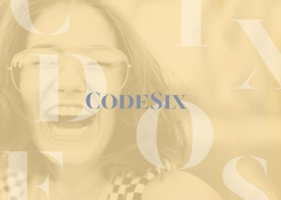 Code Six Public Relations
