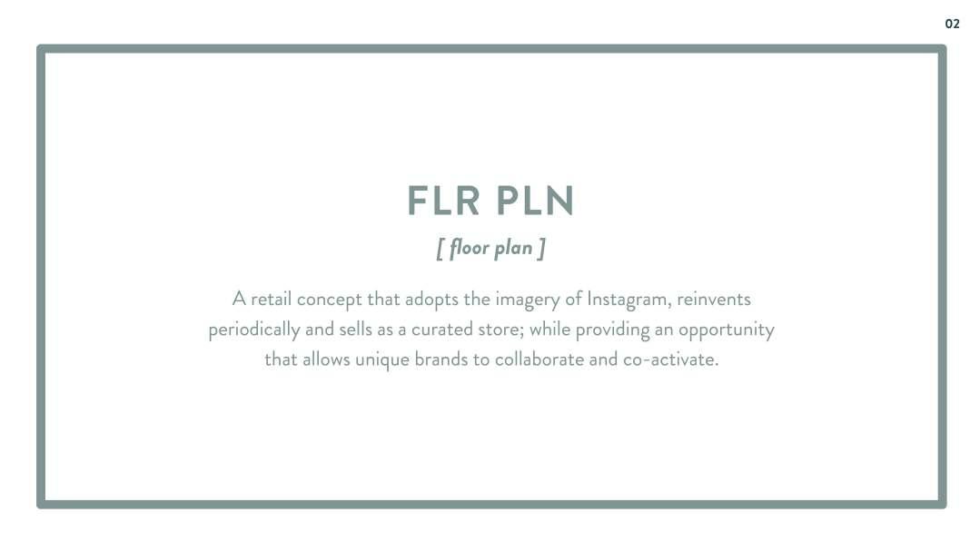FLR PLN Deck_Page_02