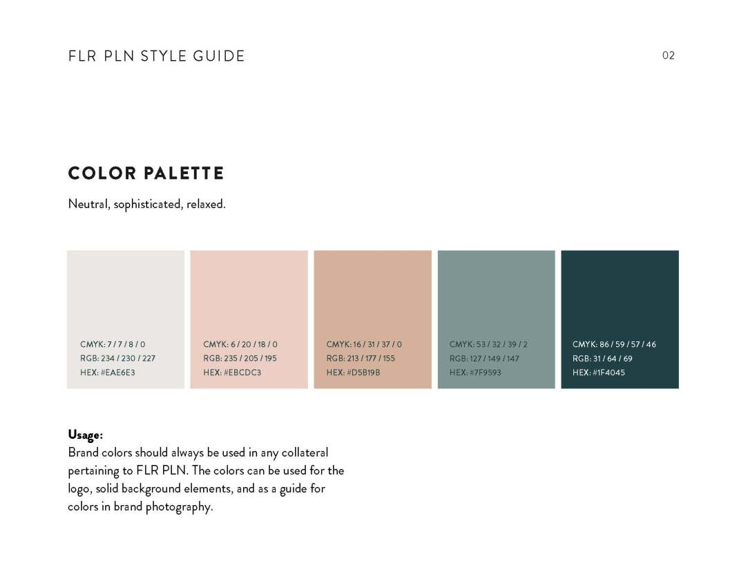 FLR PLN Style Guide_Page_3