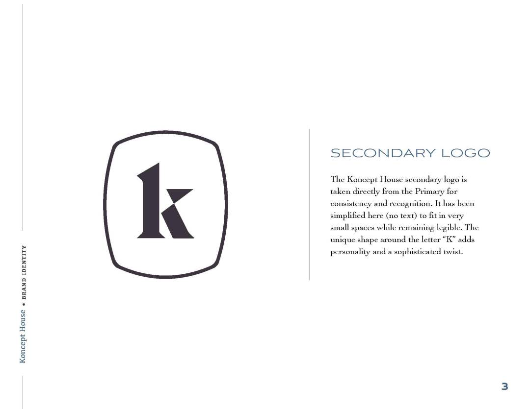 Koncept House Style Guide_Page_03
