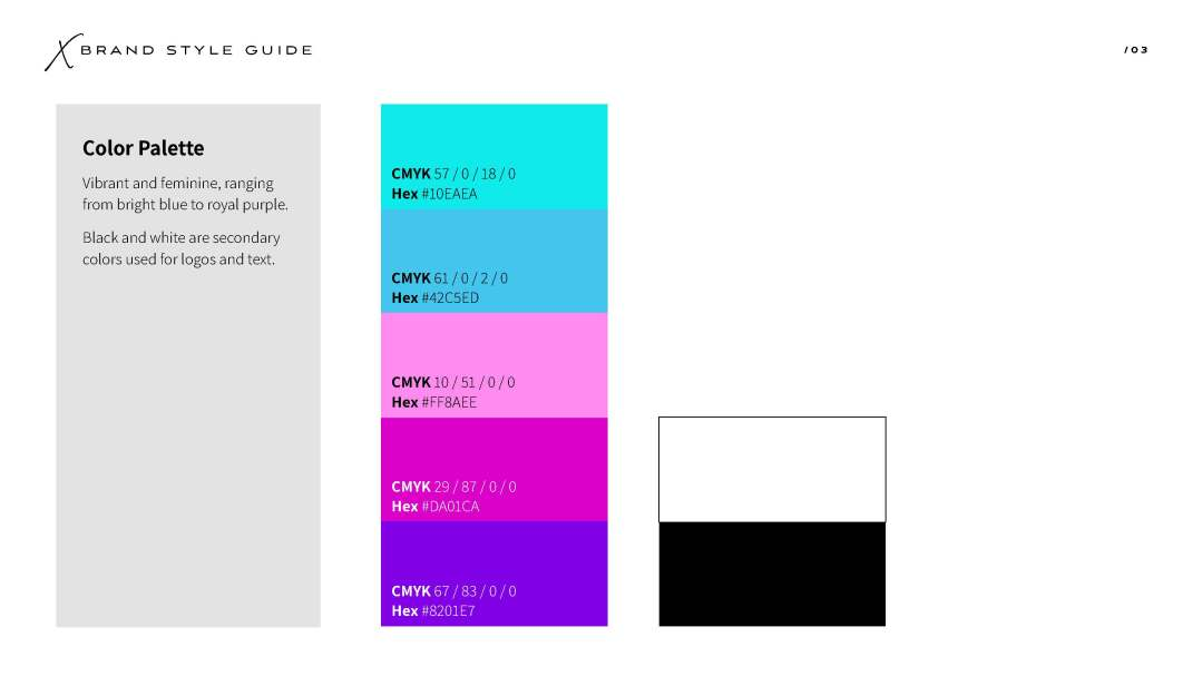 Naked Fixation Style Guide_Page_04