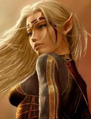 4113077-high_elf_female_avatar_by_graysun_d-d45lit4