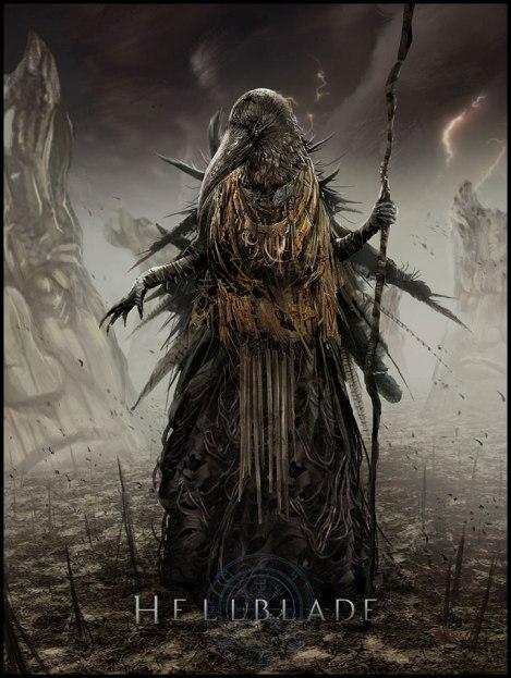 HellBlade_zombie_army_10