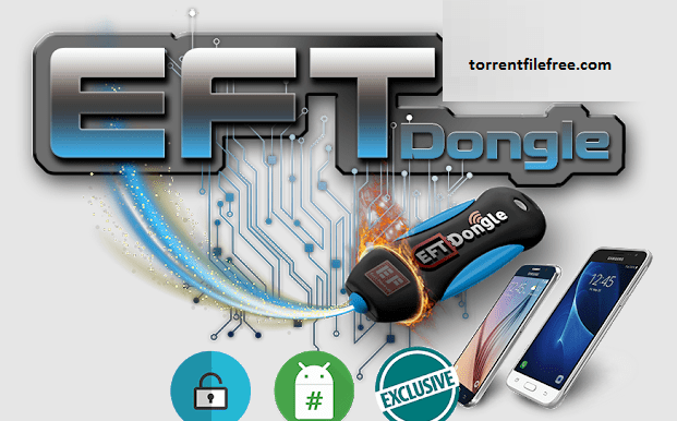 EFT Dongle 4.1 Crack + Without Box Full Version Download