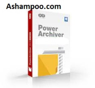 PowerArchiver 20.10.62 Crack+License Key Free Download Latest version 2021