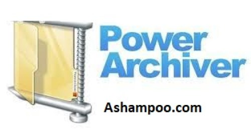 PowerArchiver 20.10.034 Crack+ License Key Free Download Latest Version 2021