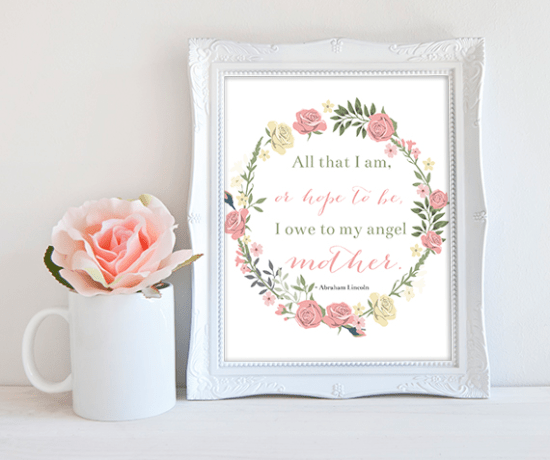 freebie friday mothers day card ash and crafts 4884126