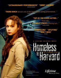 Homeless_to_Harvard_The_Liz_Murray_Story_TV-509406121-large