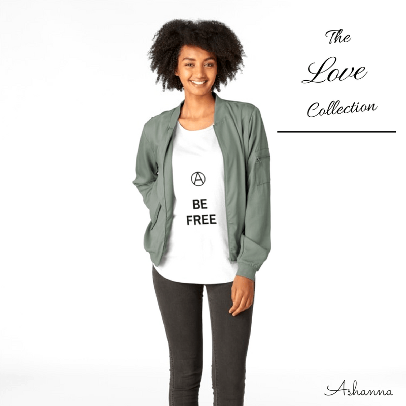 The Love Collection (1)