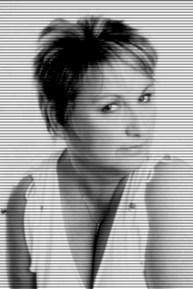 Amanda (25)