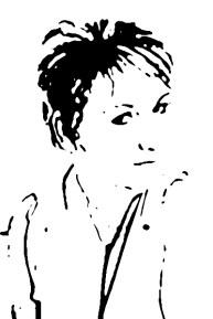 Amanda (28)