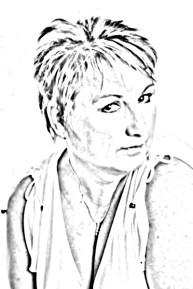 Amanda (31)