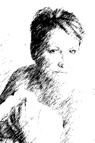 Amanda (43)