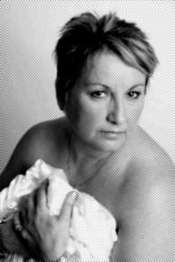 Amanda (44)