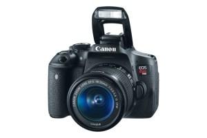 eos-rebel-t6i-dslr-camera-3q-flash-d