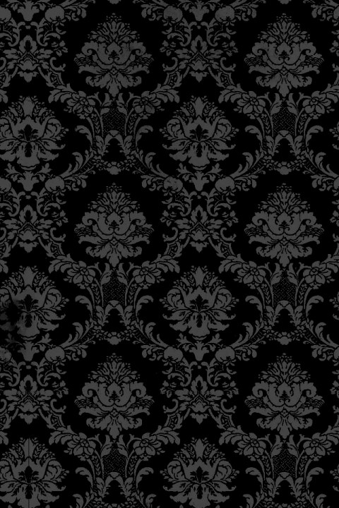 69116015-lace-wallpapers