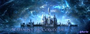 banner by asharia