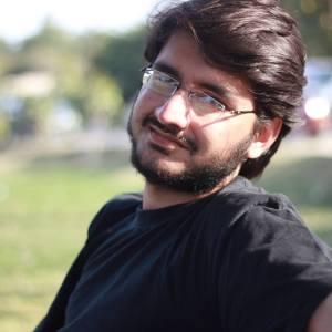 Ashar Irfan