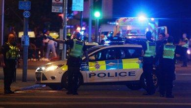 Photo of لندن : الشرطة تعتقل رجلا ثانيا فيما يتعلق بمقتل امرأة حامل في لندن