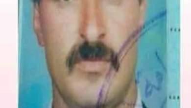 Photo of طبيب خليجي يفجر مفاجأة كبرى و يعلن عن سبب خلو اليمن من فيروس كورونا المستجد