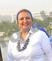 Photo of كورونا والاحتراق النفسى