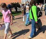 وكرانيا  سجلت 1732 إصابة جديدة بفيروس كورونا يوم الجمعة