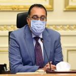 الحكومة ..قرار بحظر دخول جميع القادمين لمصر سواء برا أو بحرا أو جوا دون تحليل PCR